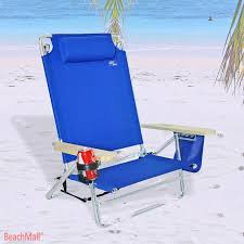 best beach chairs 59 best beach chairs images on beach chairs lounge decor