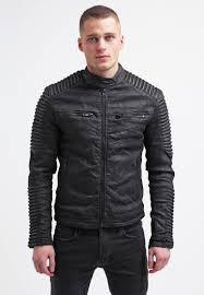 mens lightweight winter jacket style