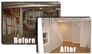 basement ideas. Small Basement Design Ideas Designs About Home  Best Decor Basement Ideas O