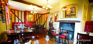 Hire Cafe Rouge Cambridge Private Dining Room VenueScanner Amazing Private Dining Rooms Cambridge