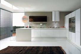 Remodeling Small Kitchen Kitchen Remodeling Designers Kitchen Remodeling Designs Inspiring
