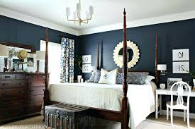 master bedroom colors azikme
