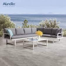 sofa sofa cushion sectional sofa sets