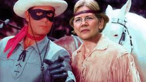 Image result for Cherokee Nation: Senator Warren pocahontas