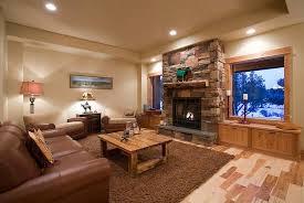 western living room ideas plus modern living room dining room