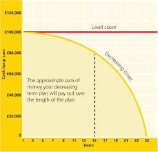 decreasing term life insurance quotes 44billionlater