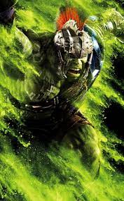 Hulk Wallpaper 4K Iphone Ideas