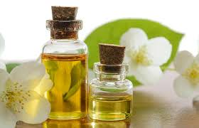 diy jasmine perfume diy perfume recipes