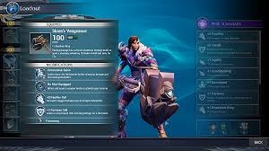 Dauntless Weakness Chart How To Stagger Behemoths In Dauntless Dauntless