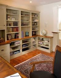 home office cabinetry. Beautiful Home Office Cabinets Custom Cabinetry