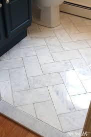 archive with tag herringbone tile floor diy