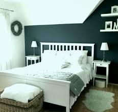 Lampen Wohnzimmer Led Design Tipps Von Experten