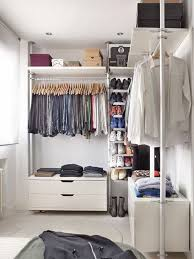 Small Dressing Room Design Ideas Part  20 Captivating Small Small Dressing Room Design Ideas
