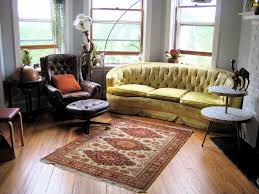 Yellow Brown Living Room Living Room Perfect Area Rugs For Living Room Area Rugs For