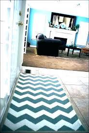 4x6 area rugs area rug area rugs new outdoor rugs target marvelous indoor outdoor area rugs