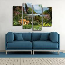 wall art for bedroom scenery canvas wall art landscape canvas prints artwork on canvas for  on canvas wall art bedroom with 2018 wall art for bedroom scenery canvas wall art landscape canvas