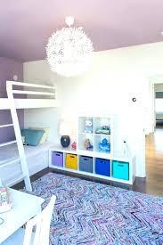 childrens bedroom ceiling lights kids decor hockey room lighting5 childrens
