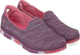 sketchers for ladies. skechers relaxed running shoes sketchers for ladies h