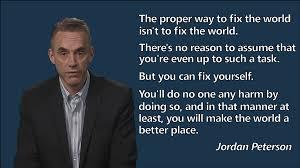 Jordan B Peterson Quotes Album On Imgur