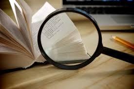 Степень изученности проблематики рассматриваемой в диссертации Что нужно для написания диссертации