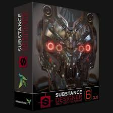 Image result for Substance Designer Crack