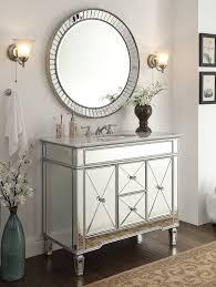 bathroom vanities miami fl. Lovely Chans Furniture Styles | Astounding Mirrored Bathroom Vanities Miami Fl