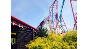 free busch gardens admission for military service members among memorial day deals