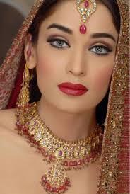 diffe bridal makeup styles latest wedding makeup looks
