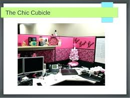 cubicle office decor pink. Decorate My Cubicle Pimp Office Decor Ideas Chic . Pink K