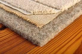 wool rug pad we provide fast free on samples karastan wool carpet pad wool rug pad