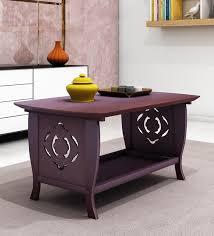floren coffee table in light