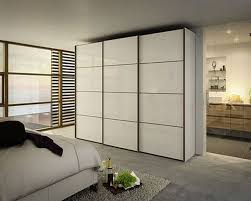 sliding door bedroom furniture. Sliding Wardrobe Doors Bedroom Furniture Design Ideas Door A
