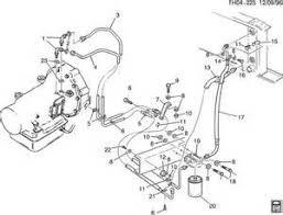 similiar allison automatic transmission diagram keywords pto for allison transmission wiring diagram pto circuit diagrams