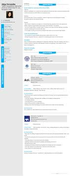 Create World Class Resume Download Free Resumes Expertite