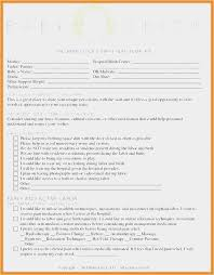 Birth Plan Download Free Download Simple Birth Plan Template Best Home Fresh