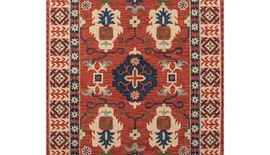 and improvement solid color wool black red outdoor area brown tan rugs clearance mohawk rug target