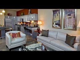 2 Bedroom Apartments In Arlington Va Ideas Best Ideas