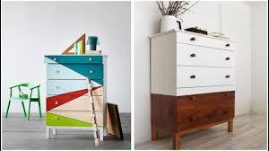 ikea tarva dresser hack. 25 IKEA Tarva Dresser Hacks Ikea Hack C