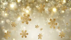 silver and gold christmas wallpaper.  Silver Wallpapers ID777112 With Silver And Gold Christmas Wallpaper 9