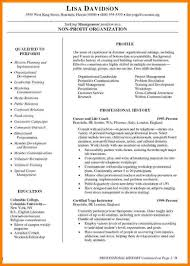 Coaching Resume Template 100 coaching resume template Resume Cover Note 26
