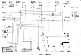 honda gbo wiring diagram honda wiring diagrams