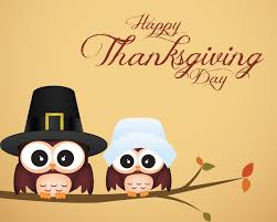 73+] Cute Thanksgiving Wallpaper on ...