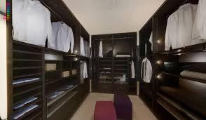 Men Bedroom Furniture Men Bedroom Furniture Zampco