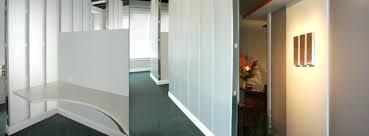 translucent walls and panels