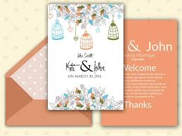 Online Wedding Invitations Maker Elegant 20 Awesome How To Decline A
