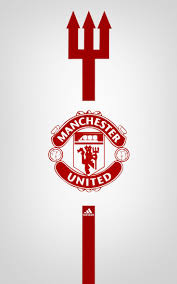 Manchester United Bedroom Wallpaper 17 Best Ideas About Manchester United On Pinterest Soccer