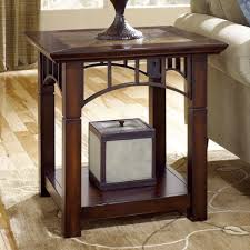 Living Room Living Room End Tables Stupefying Cheap End Tables