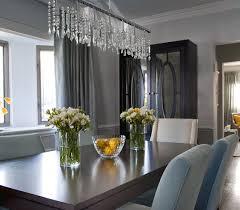 dining room crystal chandelier. crystal chandelier dining room photo of worthy chandeliers eclectic modern new l