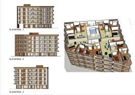 24 unit apartment building plans backyards modern apartment building designs design plans 24 unit apartment building