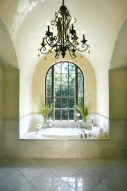 large arched mirror. Large Arched Mirror Impressive Mirrors Decorating Ideas Gallery In Bathroom Design